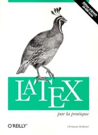 Deedr.fr Latex pour la pratique Image