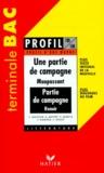 Christian Rolot et Claude Gauteur - .