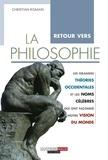 Christian Romain - Retour vers la philosophie.