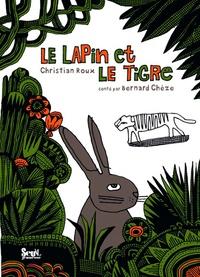 Le lapin et le tigre.pdf