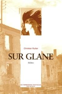 Christian Rullier - .