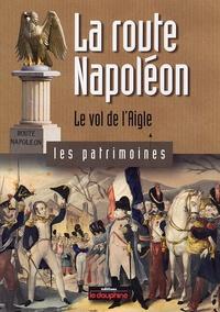 La route Napoléon - Le vol de lAigle.pdf