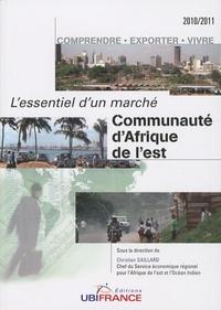 Communauté dAfrique de lest - Kenya, Tanzanie, Ouganda, Rwanda, Burundi.pdf