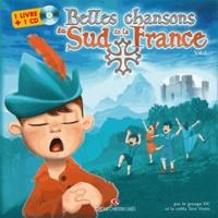 Belles chansons du sud de la France.pdf