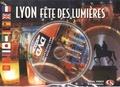 Christian Sales (Editions) - Cartes postales Fête des Lumières Lyon. 1 DVD