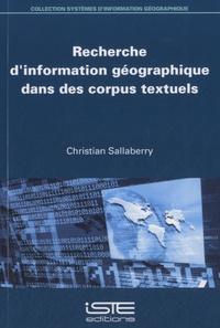 Recherche dinformation géographique dans des corpus textuels.pdf