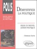 Christian Savès - .