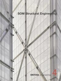 Christian Schittich - SOM Structural Engineering.