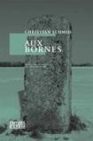 Christian Schmid - Aux bornes.
