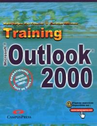 Outlook 2000.pdf