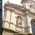 Christian Sigel et  Cier-Sr - Vivre et mourir à Saint-Etienne aux XVIIe et XVIIIe siècles.