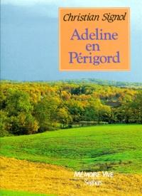 Adeline en Périgord - Récit.pdf