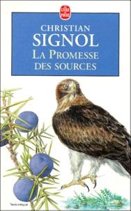 La promesse des sources.pdf