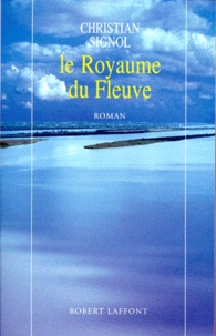 Deedr.fr La Rivière Espérance Tome 2 Image