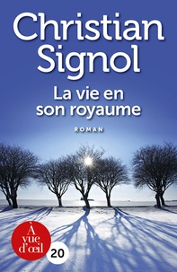 Google livres pdf téléchargement gratuit La vie en son royaume in French