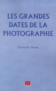 Les grandes dates de la photographie.pdf