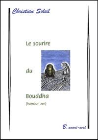 Le sourire du Bouddha.pdf