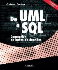 De UML à SQL. Conception de bases de données.pdf