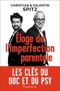 Eloge de limperfection parentale.pdf