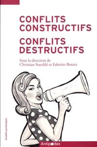 Conflits constructifs, conflits destructifs - Regards psychosociaux.pdf