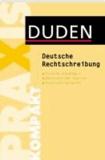 Christian Stang - Deutsche Rechtschreibung.