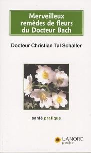 Deedr.fr Merveilleux remèdes de fleurs du Docteur Bach - Guide pratique Image