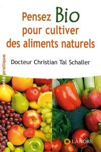 Pensez Bio pour cultiver des aliments naturels.pdf