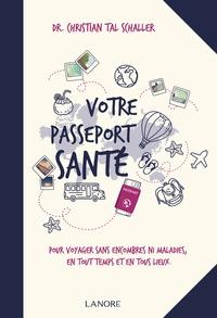 Votre passeport santé.pdf