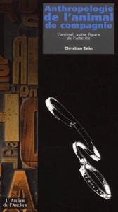 Christian Talin - .