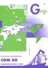 Histoiresdenlire.be COM EO BEP MS/MC/toutes formations - Enoncé Image
