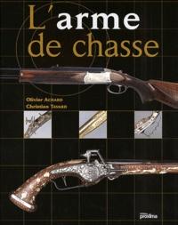 Christian Tavard et Olivier Achard - .