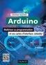 Christian Tavernier - Arduino - 2e éd..
