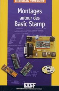 Montages autour des Basic Stamp.pdf