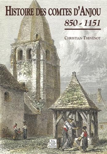Christian Thévenot - .