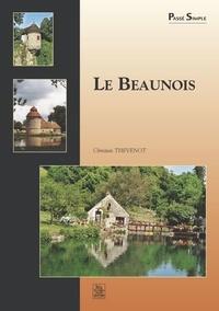 Christian Thévenot - Le Beaunois.