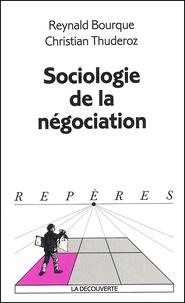 Sociologie de la négociation.pdf