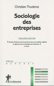 Sociologie des entreprises.pdf