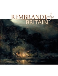 Christian Tico Seifert - Rembrandt and Britain.