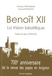 Benoît XII - La Vision béatifique.pdf
