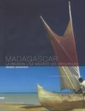 Christian Vaisse et Eliane Georges - L'Océan indien - Madagascar, La Réunion, L'île Maurice, les Seychelles.