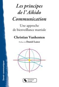 Les principes de lAïkido communication - Une approche de bienveillance martiale.pdf