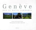 Christian Vellas et Marcel Malherbe - Genève - Une si belle campagne.