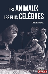 Deedr.fr Les animaux les plus célèbres Image