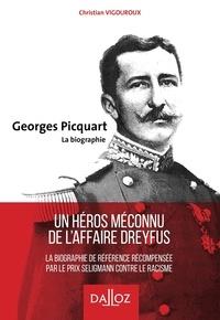 Georges Picquart - Biographie.pdf