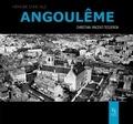 Christian Vincent-Tesseron - Angoulême.