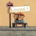 Christian Voltz - Loupé !.