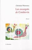 Christian Watremez - Les escargots de Combovin.