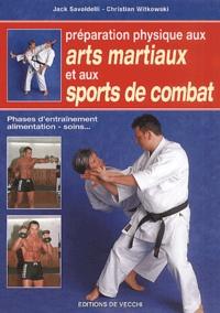 Coachingcorona.ch Préparation physique aux arts martiaux et aux sports de combat Image