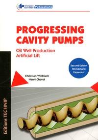 Progressing Cavity Pumps - Oil Well Production Artificial Lift.pdf