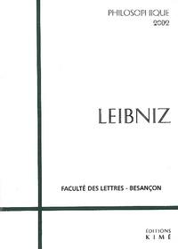 Philosophique 2002 : Leibniz.pdf